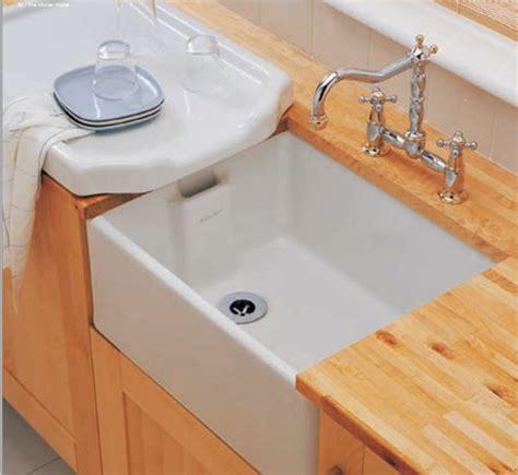 kitchen sink cls small kitchen sink and drainer terraneg gorgeous