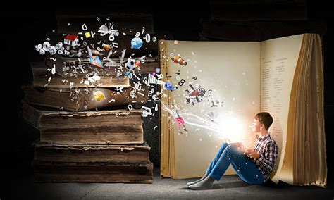 imagine picture book imagination pictures images and stock photos istock