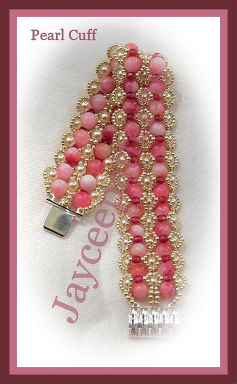 free printable seed bead patterns free printable seed bead patterns this lovely cuff is