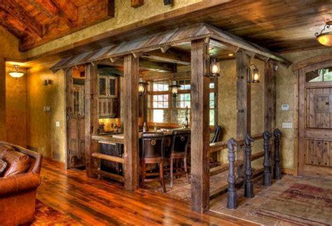 home decor rustic rustic home decor design ideas rustic home decor design