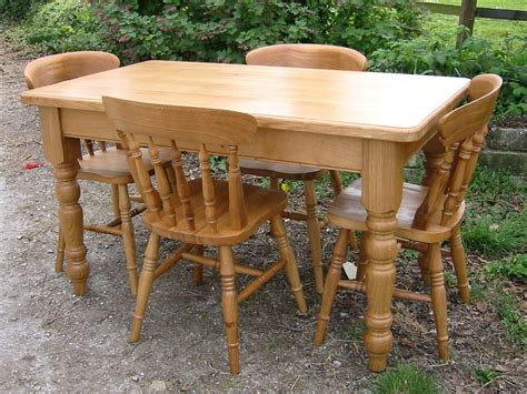 farmhouse kitchen table and chairs for sale crboger farmhouse kitchen tables for sale farmhouse