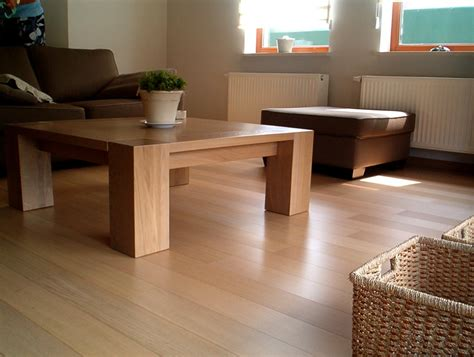 wooden floor living room designs interior design center inspiration