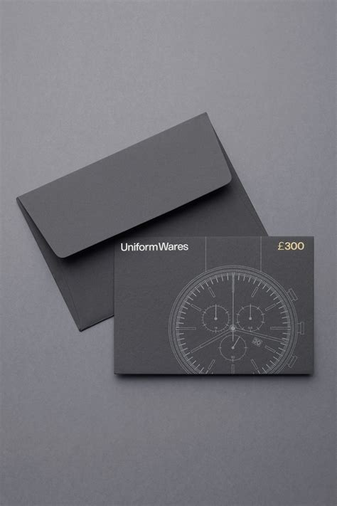 gift card designs 1000 ideas about gift voucher design on gift