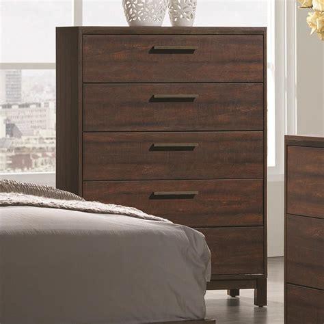 edmonton bedroom furniture edmonton collection 203451 coaster bedroom set