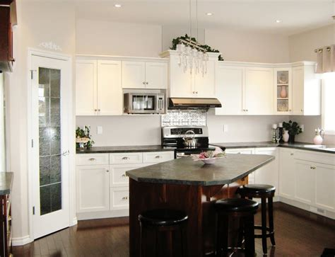 kitchen images with islands one wall kitchen layout with island kitchen design photos 2015