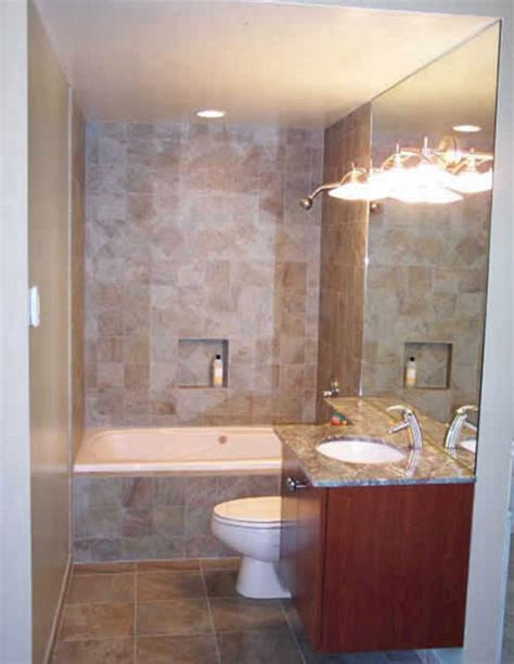 Small Bathroom Ideas by Small Bathroom Ideas Small Bathroom Ideas