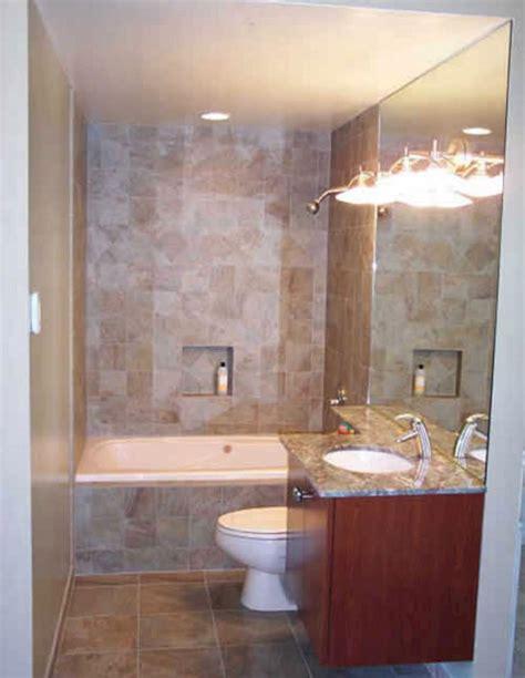 Small Bathroom Idea by Small Bathroom Ideas Small Bathroom Ideas