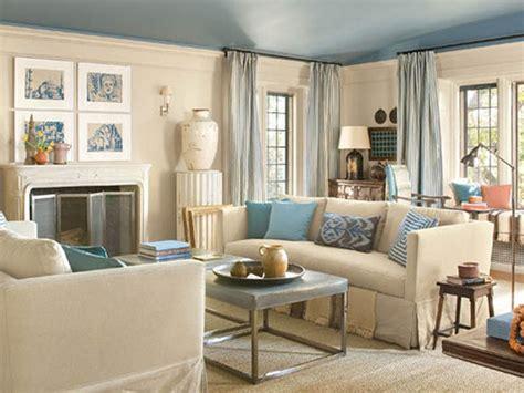 interior home decor ideas vintage lights for living room ideas greenvirals style