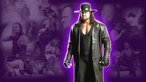 Undertaker Car Wallpaper undertaker wallpapers 2015 hd wallpaper cave