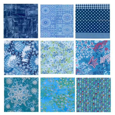 decoupage patterns decopatch decoupage printed paper 381 x 305mm blue