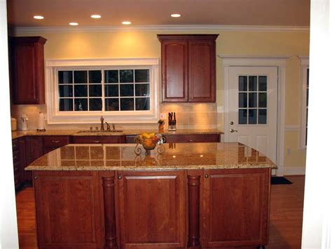 pictures of recessed lighting in kitchen recessed lighting kitchen lighting design pictures