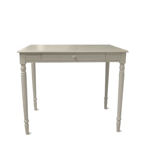 white country desk convenience concepts country desk 36 inch white