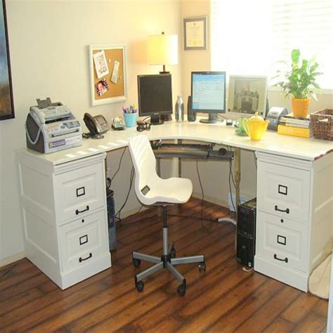 inexpensive office desks inexpensive desks for home office 28 images home