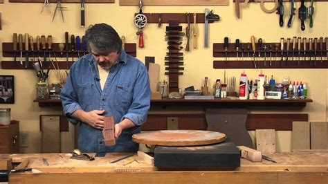 utube woodworking woodwork wood turning projects plans pdf