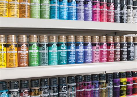 acrylic paint kroger painting by the numbers march 2015 canadian packaging