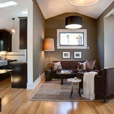paint colors with light wood floors light wood floors with brown furniture color ideas