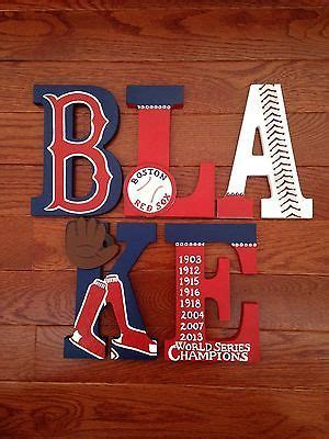 boston sox crib bedding boston sox crib bedding painted wood letters