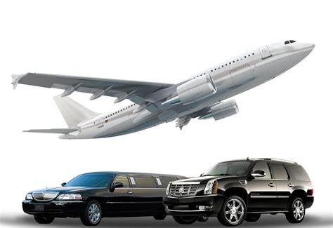 Aeroport Limousine limousine service limousine service burlington