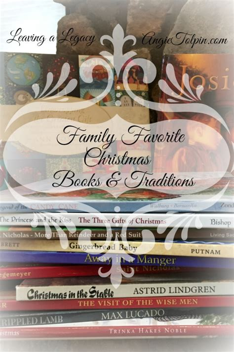 picture books about family traditions family favorite books and traditions