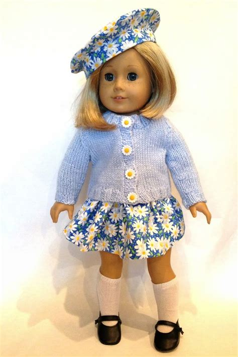 dolls cardigan knitting pattern 17 best images about dolls knitting dolls free