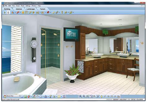 hgtv home design and remodeling suite software hgtv home landscape platinum suite 3 0 727298410235 ebay