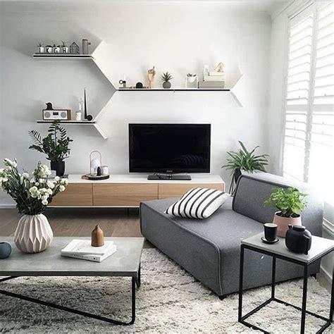 nordic design 1000 ideas about scandinavian interior design on