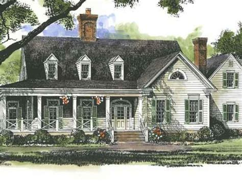 farmhouse houseplans farmhouse plans with porches country house plans