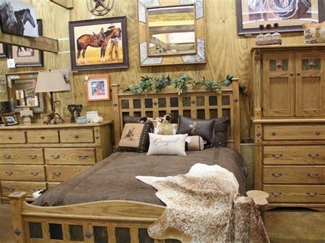 bedroom furniture jacksonville fl our furniture store jacksonville fl circle k
