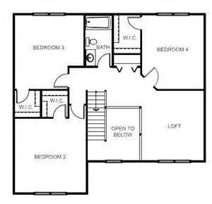 how to draft a floor plan draft of house plan critique