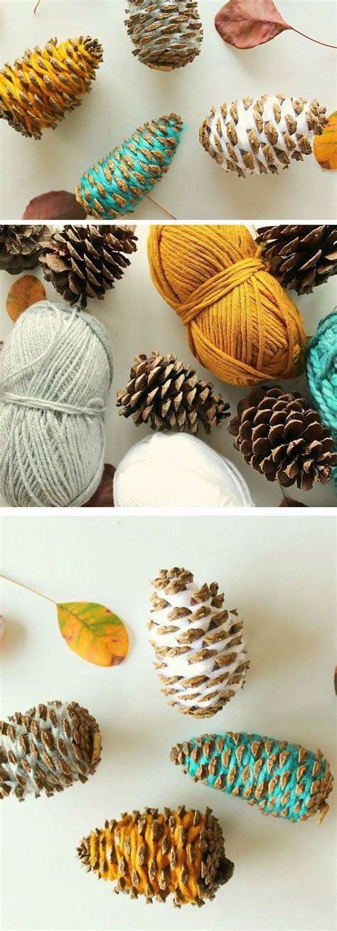 pine cone crafts to sell 25 best ideas about pinecone crafts on