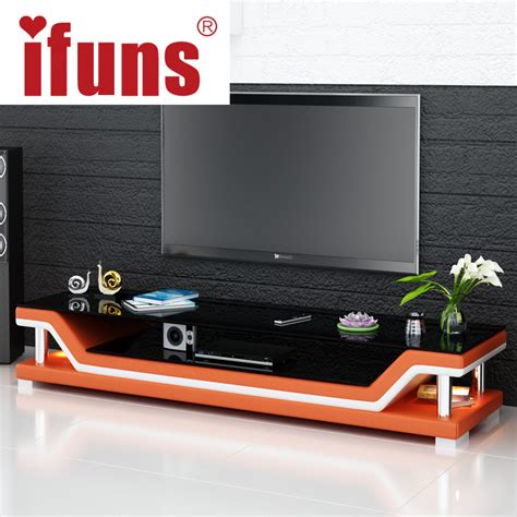 tv furniture modern popular modern tv tables buy cheap modern tv tables lots