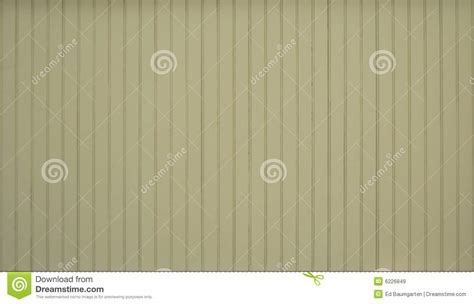 Bead Board Siding Royalty Free Stock Images Image 6226849