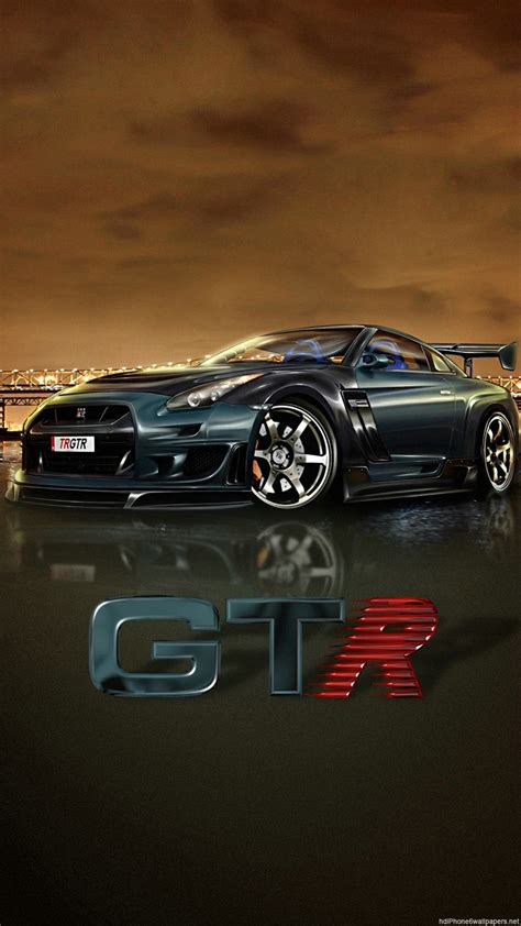 Iphone 6 Car Wallpaper by Grt Cars Iphone 6 Wallpapers Hd And 1080p 6 Plus Wallpapers