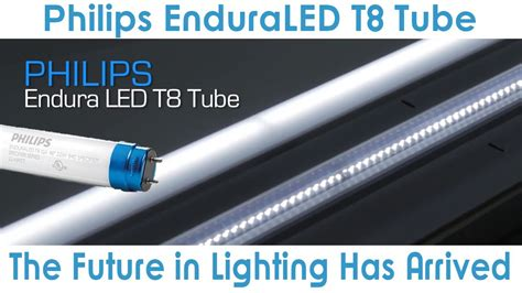 led light bulb price philips led bulb light price in pakistan feature