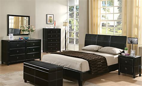brown bedroom furniture sets bycast brown bedroom set bedroom sets