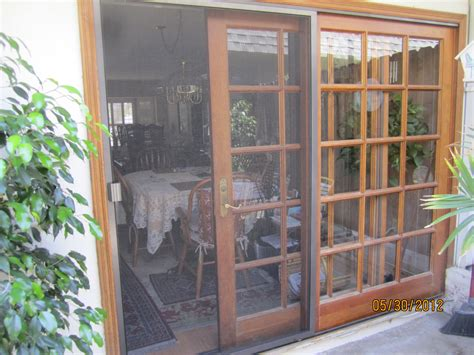 patio doors with screen home depot window screens great planning for a new door merrypad with interesting htm