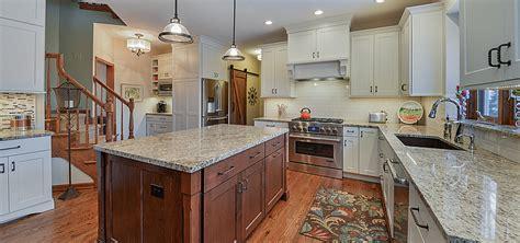 amazing of best kitchen planner best kitchen for 28 images amazing of best kitchen