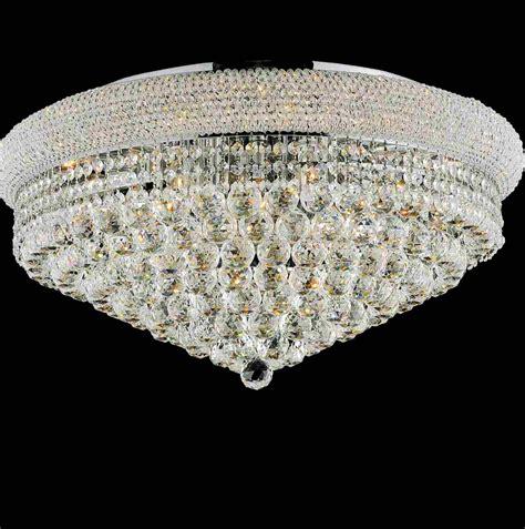 flush mount chandeliers small flush mount chandeliers home design ideas