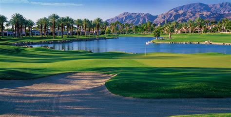 golf in la the club at pga west homepage