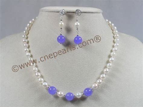 wholesale pearls for jewelry www cnepearls wholesale akoya pearl jewelry