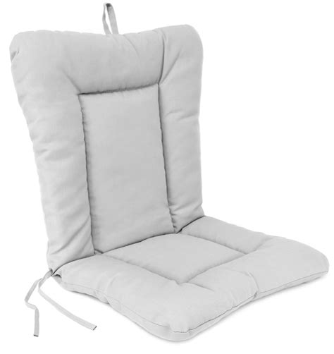 wrought iron patio chair cushions wrought ironl patio chair cushion knife edge