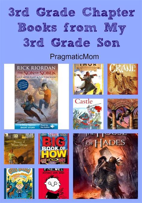 3rd grade picture books 10 read aloud books for 3rd grade