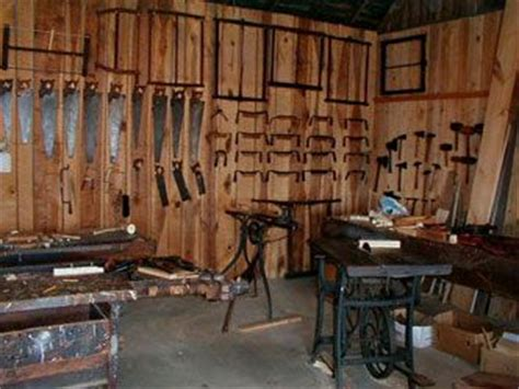 woodworker store woodworking woodworkers store portland plans pdf