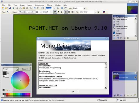 paint tool sai ubuntu 100 paint net color tool tutorial how to use paint