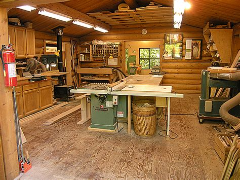 woodworking photos july 2007 daryl strickland
