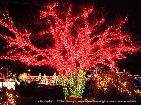 stanwood lights stanwood lights 28 images stanwood simplify 12 of the