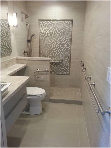 designer grab bars for bathrooms designer grab bars for bathrooms moen 174 designer grab