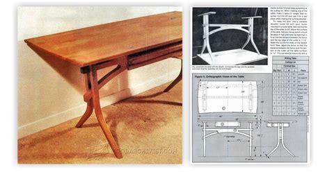 writing desk plans woodworking writing desk plans woodarchivist