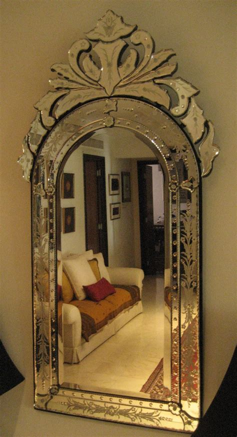 home interior mirrors 15 ideas of venetian mirror for sale mirror ideas