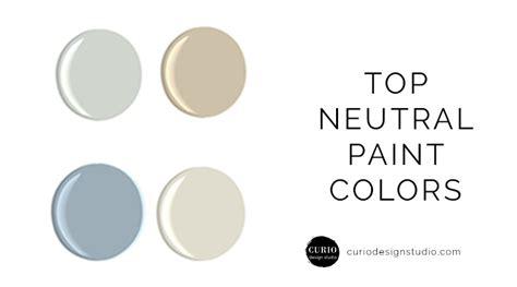 25 best ideas about paint colors on